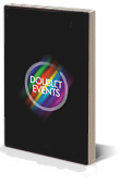 Events Book Doublet